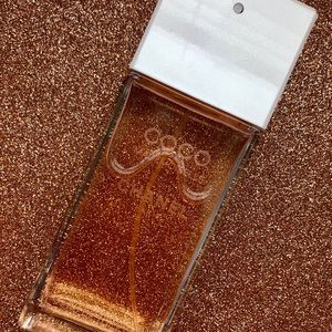 BRAND NEW CHANEL COCO MADEMOISELLE